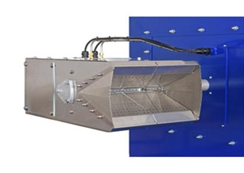 联迈直燃线性燃烧设备(自助燃)